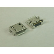 USB, HDMI, SATA, ESATA и IEEE 1394, Lightning