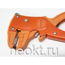 Стриппер для снятия изоляции HS-700D