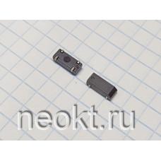 Q 32.768 MC-306 (кварц SMD)