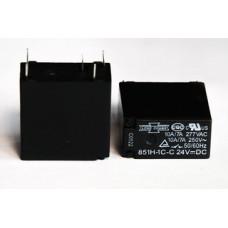 851H-24VDC