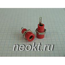 BP-022F (красная)