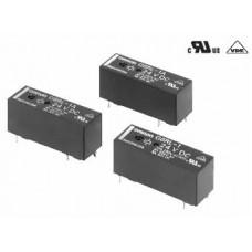 G6RL-1-24VDC