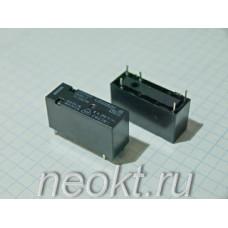 G6RN-1-12VDC
