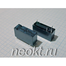 G6RN-1-05VDC