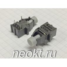 Оптический соединитель HFBR-2528