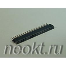 ICM-C68S-TSI3-5033A держатели карт памяти