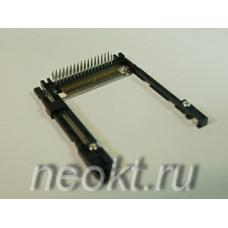 ICM-E68H-R0-D1120NHA держатели карт памяти