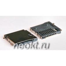 microSD 8E
