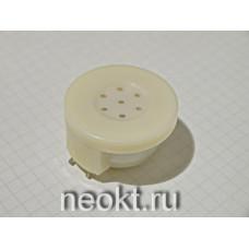 Динамики SD-150A